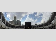 Hajj 2016 Photos: Muslim Pilgrimage Draws Millions To Mecca Five Pillars Of Islam Hajj