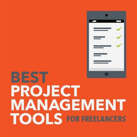 best for freelancers best accounting software for freelancers union uniteddagor