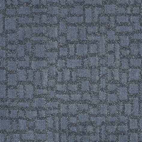 mosaic pattern carpet 54 best patterned carpets tone on tone images on