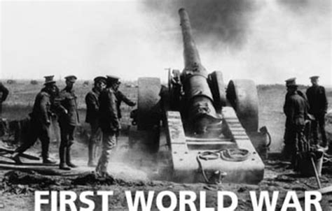 disadvantages of u boats in ww1 causes of u s entry into world war 1 timeline timetoast