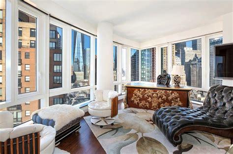 new york appartamento new york downtown esclusivo appartamento con vista gergo
