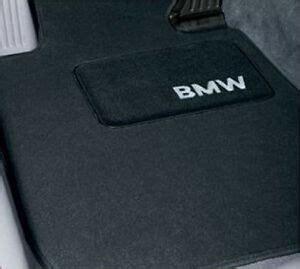 bmw 5 series mats bmw 5 series floor mats ebay