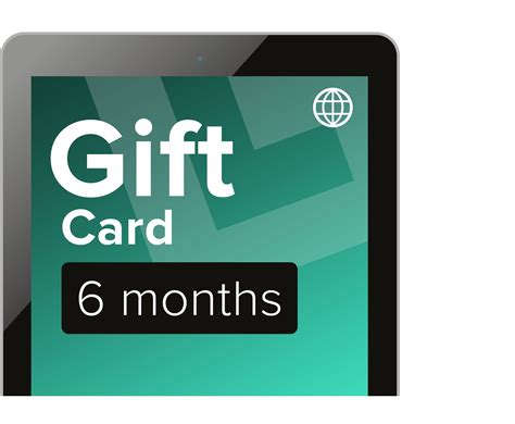 Test Drive Car Gift Card - the perfect gift theory test giftcard driving test success driving theory test