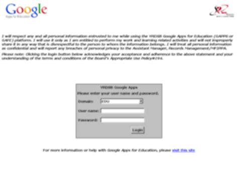 drive yrdsb www yrdsb google apps seotoolnet com