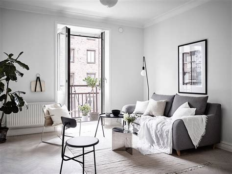stylish living room coco lapine designcoco lapine design