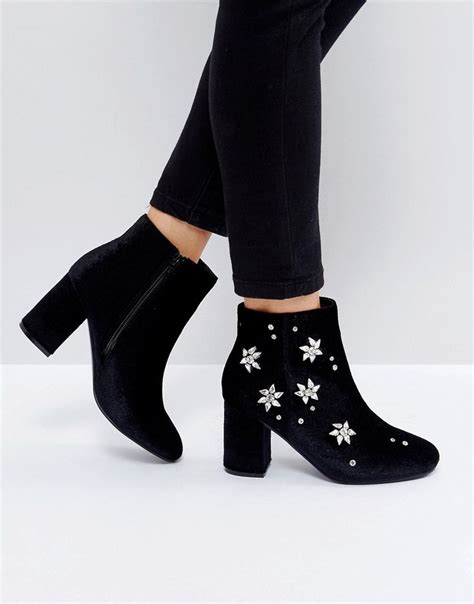 From Designer Shoes To Designer Zip Codes Newsvine Fashion 2 by 234 Best S Boots Heeled Boots Asos Images On