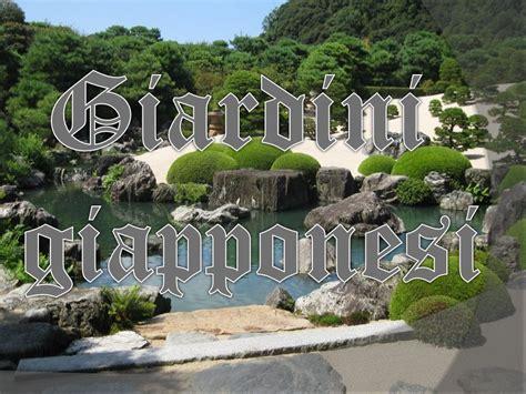 immagini giardini giapponesi giardini giapponesi ppt scaricare