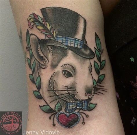 deep roots tattoo 1000 images about tattoos seattle roots on