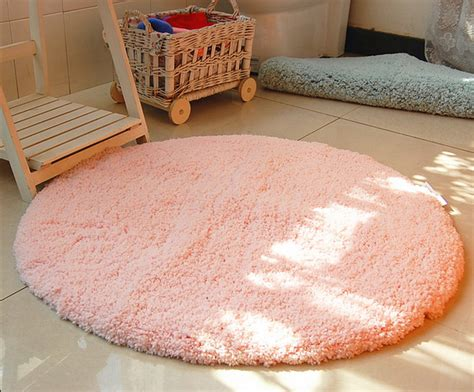 rug store ta pink rug shaggy shaped bathroom carpet living room tapetes de sala modern