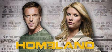 Resumen 4 Temporada Homeland by Homeland Showtime Temporada 1 Comentarios