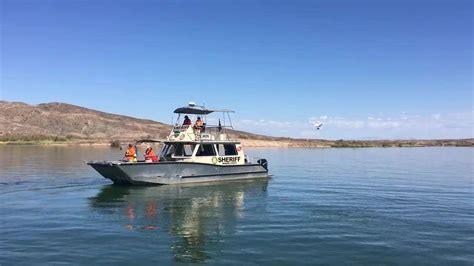boat crash raegan vigil held for 2 victims of colorado river crash in oxnard