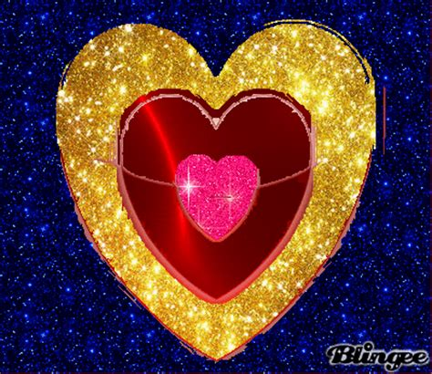 glitter wallpaper gif glitter picture images heart wallpaper and background