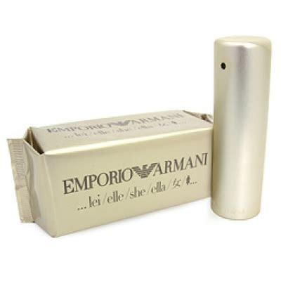 parfum connor in plaidt wellness gesundheit
