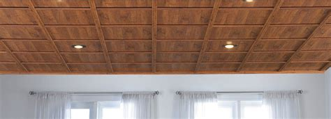 Wood Drop Ceiling Tiles by Wood Drop Ceiling Panels Winda 7 Furniture