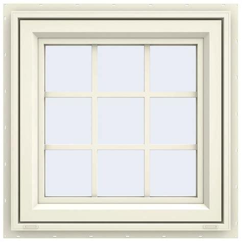 pane replacement casement windows windows