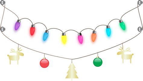 transparent christmas lights c5 image lights transparent 1024x584 png animal jam clans wiki fandom powered by wikia
