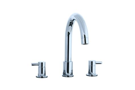 kitchen and bathroom faucets cifial bathroom faucets and cifial kitchen faucets