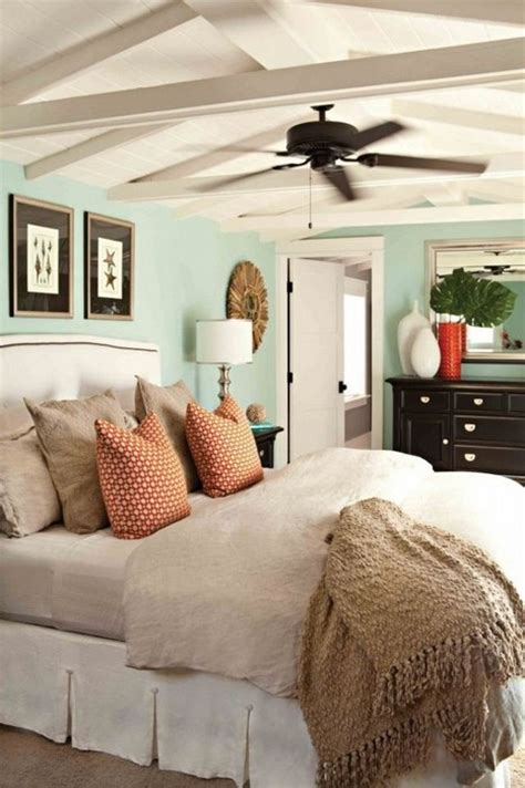 ways to design your bedroom 27 interior designs with bedroom ceiling fans messagenote
