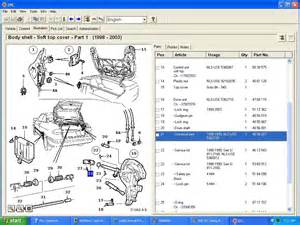 saab 2002 9 3 engine diagram saab get free image about wiring diagram