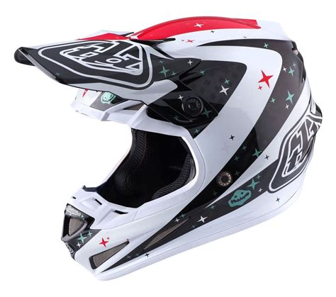 troy lee design helmet troy lee se4 twilight carbon helmet 40 260 00 off