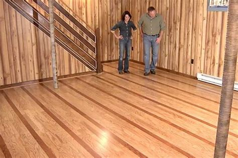 floating wood floor the device is a floating floor technology description and