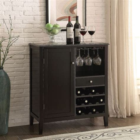 1000 ideas about wine cabinets on beverage