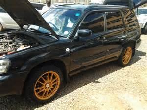 Subaru Cars For Sale In Kenya Subaru Cars For Sale In Kenya On Patauza