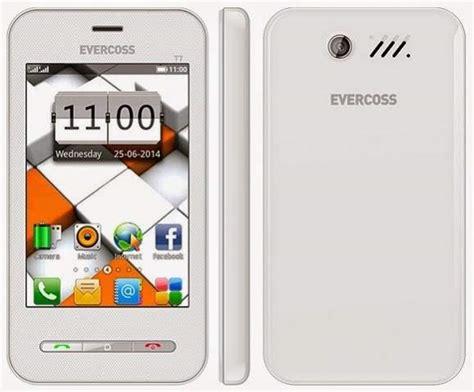 Mito 630 Java rekomendasi handphone murah di harga 300 ribuan pricebook