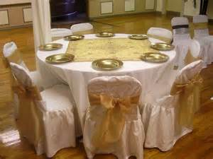 We are original manufacturer of matching table decoration clothes and