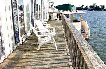 boats for sale near urbanna va dozier s port urbanna yachting center atlantic cruising club