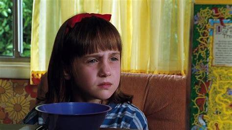 film blue child beat the heat matilda the athena cinema