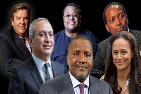 top 10 richest politicians in south africa 2017 top richest of africa in 2017 afrika news