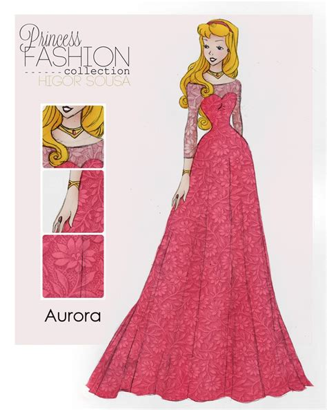 Princess Dress Wardrobe by 25 Best Ideas About Princess Fashion Collection On