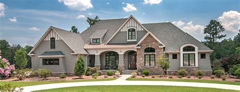 house design plans 2015 amazing new home plans for 2015 7 2015 best house plans