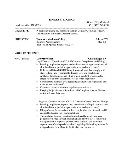 compliance analyst resume printable planner template