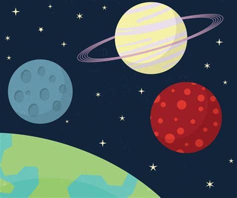 tutorial illustrator background 100 best illustrator tutorials from 2013 creative nerds