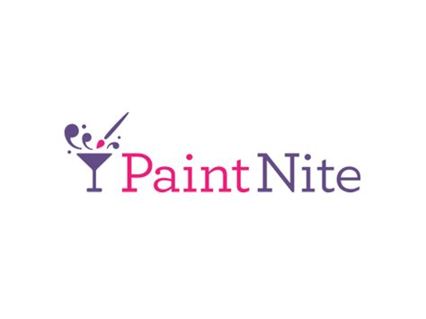 paint nite calgary instructor event host paint nite