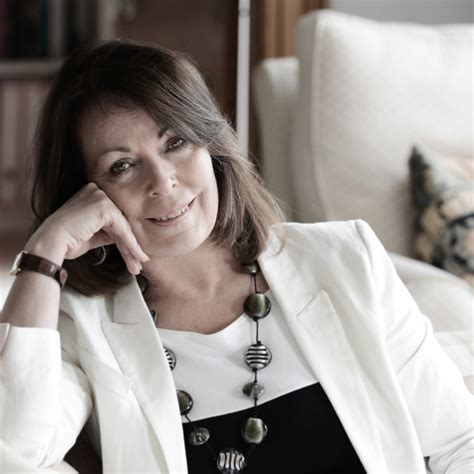 Rose Tremain Literature