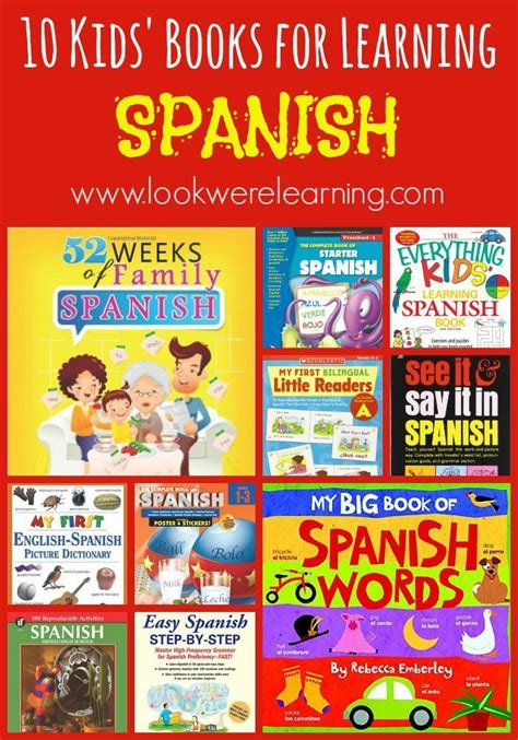 best way to learn italian for travel 17 best images about homeschool foreign languages on