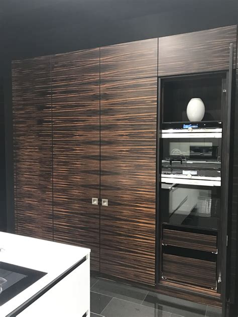 pocket doors to hide kitchen appliances a must in a dream behind closed doors the secrets of a modern kitchen
