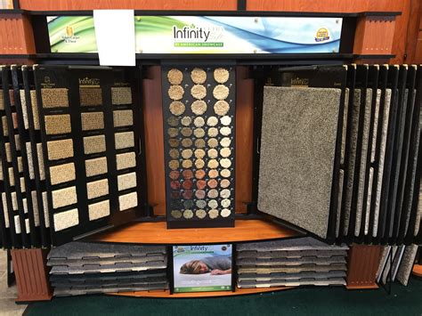 28 best shaw flooring displays retail displays