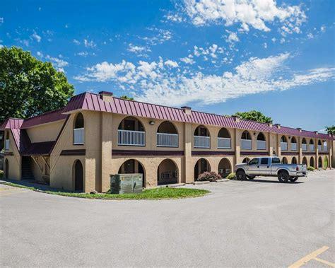 comfort suites at living history farms econo lodge urbandale northwest des moines urbandale iowa
