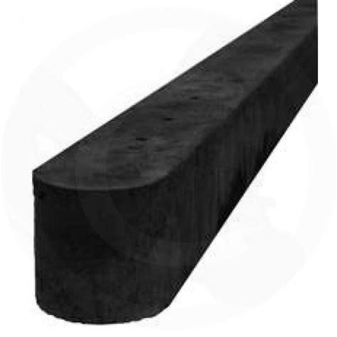 vorhänge 270 cm lang stbeton tussenpaal antraciet 270 cm lang voor toog