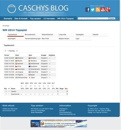 preise für fliesenleger wm 2014 tippspiel auf caschys preise f 195 188 r die