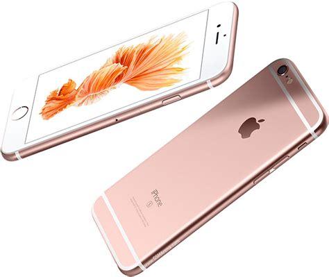 Anti Gambar Iphone 6 Plus 5 ciri iphone 6s dan 6s plus 4 gambar