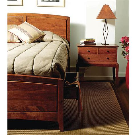 chelsea bed chelsea storage bed creative classics