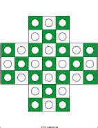 printable solitaire instructions make english board solitaire game games to make aunt
