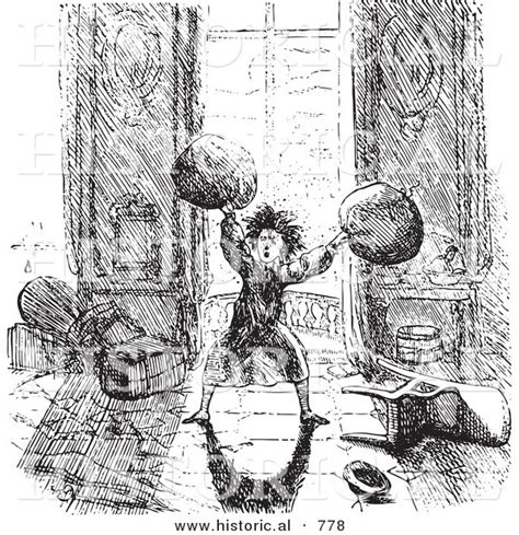 how to kill mosquitoes in room historical vector illustration of a trying to kill annoying mosquitoes in a room black and