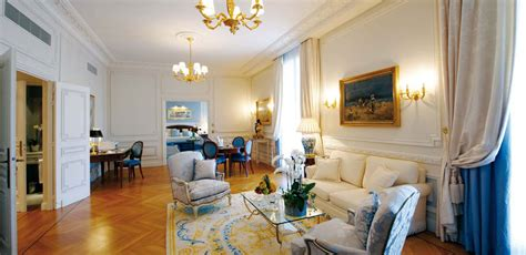 hotel de paris monaco mrlimited