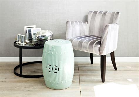 tavolini per soggiorno moderni tavolini da salotto moderni note contemporanee westwing
